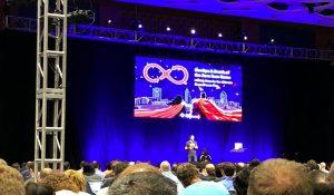 ATO 2017 Keynote